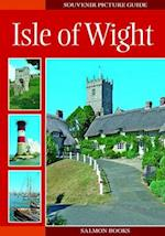 The Isle of Wight
