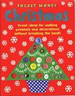 Pocket Money Christmas (Pocket Money S, nr. 1)