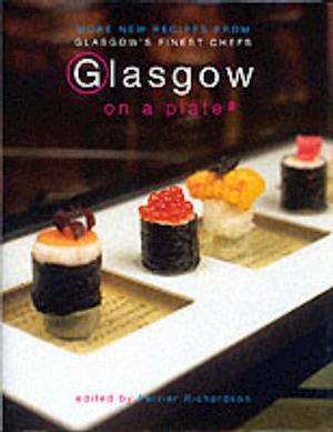 Glasgow on a Plate
