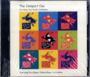 The Compact Coo