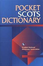 Pocket Scots Dictionary (Scots Language Dictionaries)