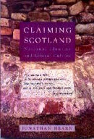 Claiming Scotland