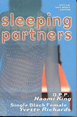 Sleeping Partners (Opp Single Black Female)