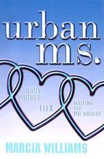 Urban Ms