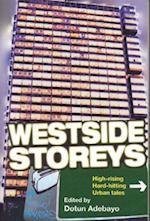 Westside Storeys