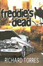 Freddie's Dead