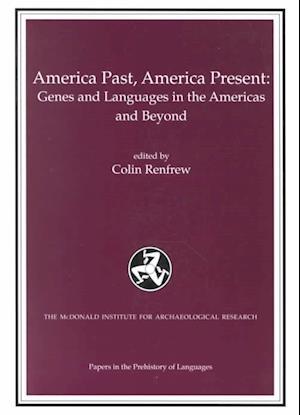 America Past, America Present