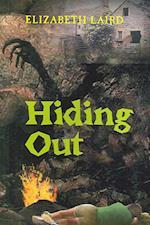 Hiding Out af Elizabeth Laird
