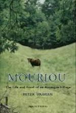 Mourjou (None)