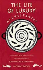 Archestratus