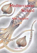 Mediterranean Seafood