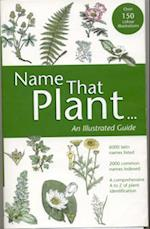 Name That Plant