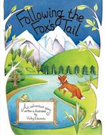 Following the Fox's Tail