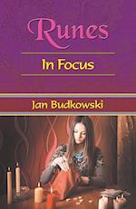 Runes in Focus
