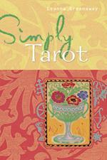 Simply Tarot (Simply S)