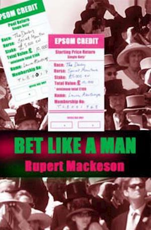 Bet Like a Man