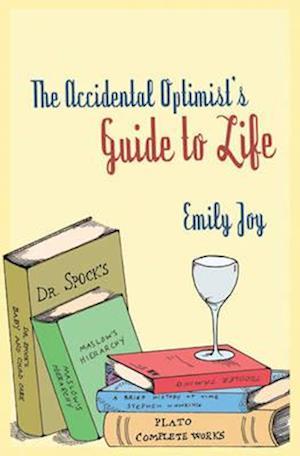 Accidental Optimist
