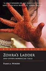 Zohra's Ladder (Eye Classics)