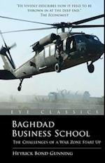 Baghdad Business School (Eye Classics)