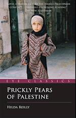 Prickly Pears of Palestine (Eye Classics, nr. 12)