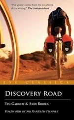 Discovery Road (Eye Classics, nr. 12)
