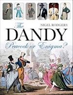 The Dandy