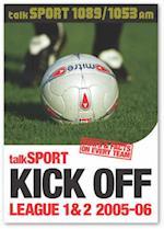 Kick Off League