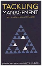 Tackling Management