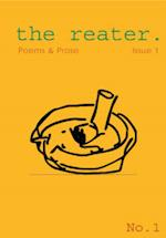 The Reater (The reater, nr. 1)