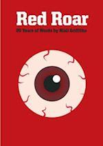 Red Red Roar -
