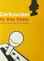 Corksucker