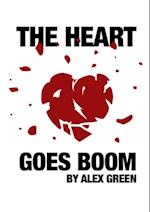 Heart Goes Boom