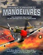 Air Combat Manoeuvres