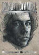 Donald Cammell (Hc)