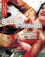 Blood & Dishonour
