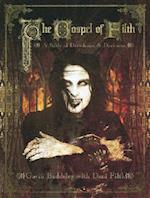 The Gospel Of Filth