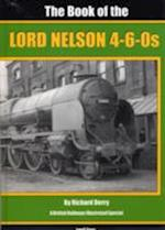 The Book of the Lord Nelson 4-6-05