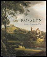 Rosslyn (Country of Painter and Poet)