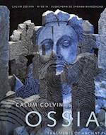 Calum Colvin - Ossian