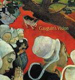 Gauguin's Vision