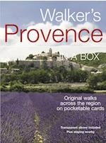 Walker's Provence in a Box (In a Box, nr. 6)