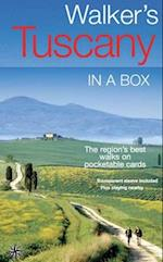 Walker's Tuscany in a Box (In a Box, nr. 7)