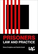 Prisoners Law and Practice