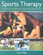Sports Therapy (Sports Science)