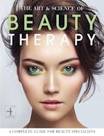 The Art & Science of Beauty Therapy