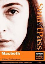 """Macbeth"" (Audio Education Study Guides)"