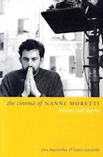 The Cinema of Nanni Moretti af Ewa Mazierska, Laura Rascaroli