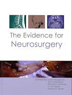 Evidence for Neurosurgery
