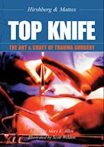 TOP KNIFE