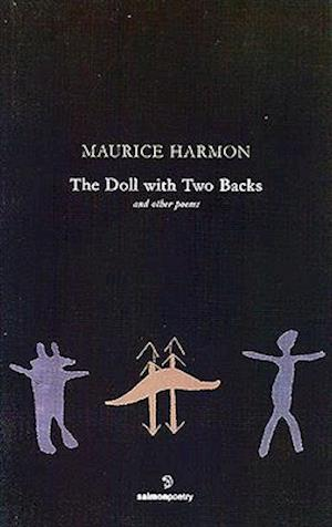 The Doll with Two Backs